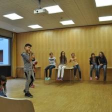 warsztaty-teatr-201504