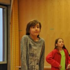 warsztaty-teatr-201507