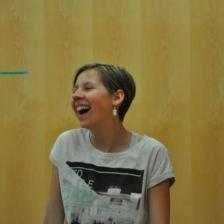 warsztaty-teatr-201511