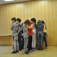 warsztaty-teatr-201516