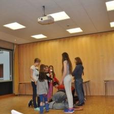 warsztaty-teatr-201517