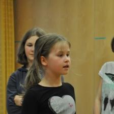 warsztaty-teatr-201518