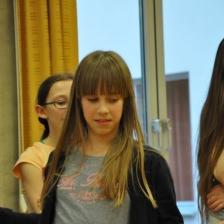 warsztaty-teatr-201520
