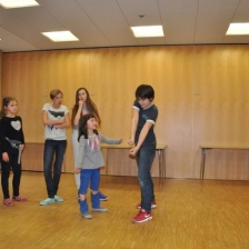 warsztaty-teatr-201523