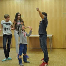 warsztaty-teatr-201524