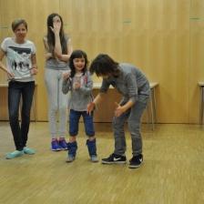 warsztaty-teatr-201525