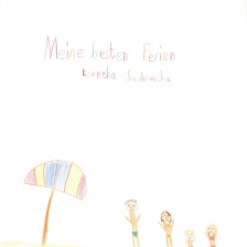 kornelia-sadowska_0001