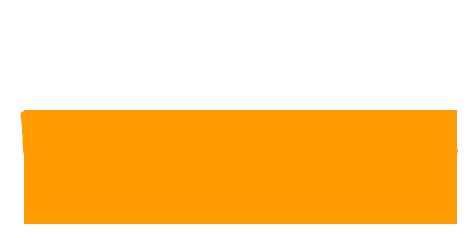 Przedszkole Polskie