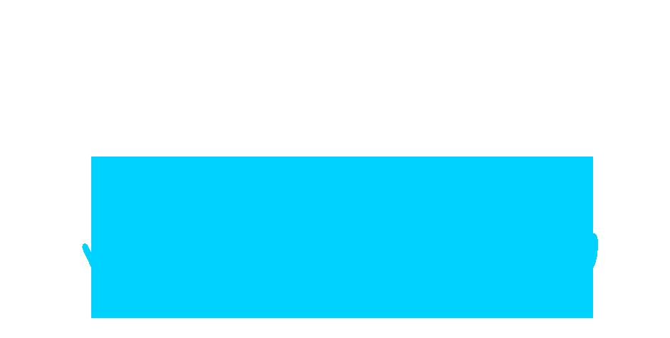 Szkoła Polska w Luksemburgu