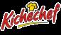 Kichechef-logo