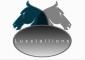 LuxStallions logo