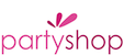 Party-Shop-logo