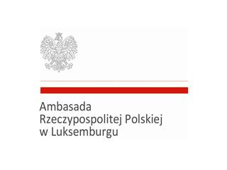 Ambasada Rzeczypospolitej Polskiej w Luksemburgu