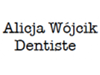 Alicja Wójcik Dentiste