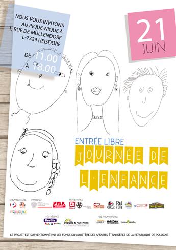 Dzień-Dziecka-2014---oficjalny-plakat