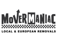 MoverManiac