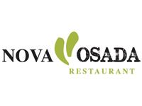 Nova Osada