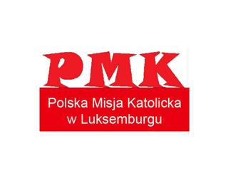 Polska Misja Katolicka w Luksemburgu
