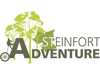 Steinfort Adventure