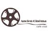 Ancien Cinéma Café Club
