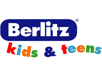 Berlitz Kids and Teens