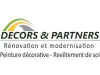 DECORS & PARTNERS