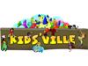 Kids'Ville S.à r.l.