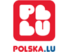 POLSKA.LU