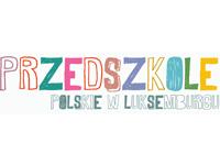 Przedszkole Polskie w Luksemburgu