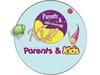 Parents&Kids