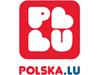 Stowarzyszenie POLSKA.LU a.s.b.l