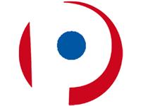 Szkolny Punkt Konsultacyjny w Luksemburgu
