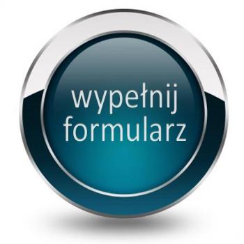 FORMULARZ-PRZYCISK