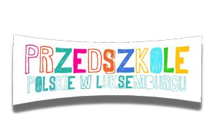 www.przedszkolaki.lu