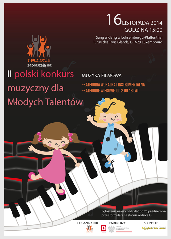 Drugi-Konkurs-Muzyczny---plakat