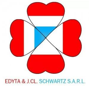 EDYTA&J.CL SCHWARTZ S.À R.L.