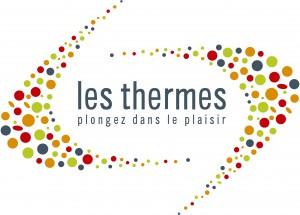 Les Thermes_4c