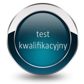 TEST_POL