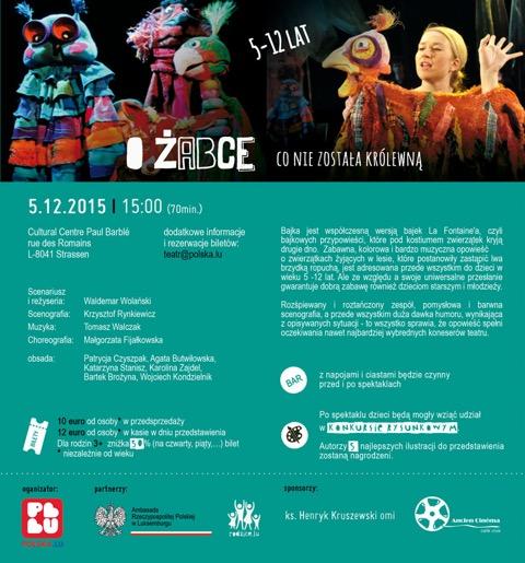 Zabka_e_zaproszenie (1)