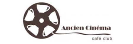 ANCIEN-CINEMA