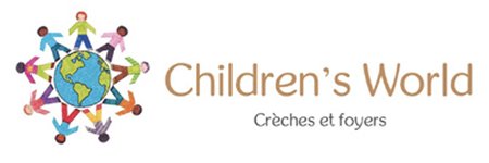 CHILDRENSWORLD