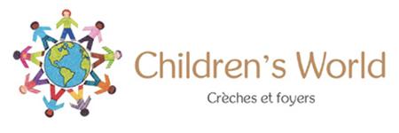 CHILDRENSWORLD