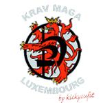 KRAVMAGALUXEMBOURG