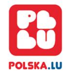 POLSKA-LU