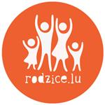 RODZICE-LU