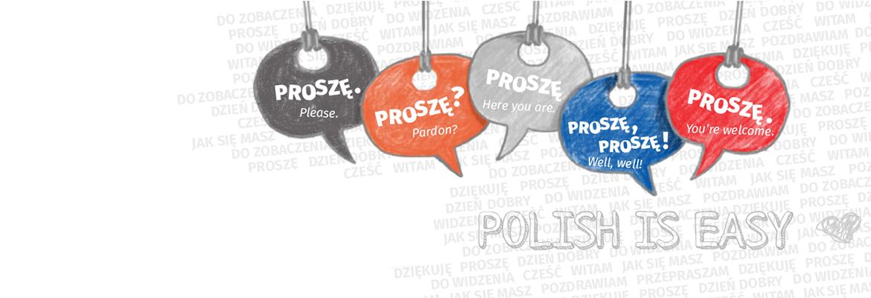 new_slide-polishiseasy2016