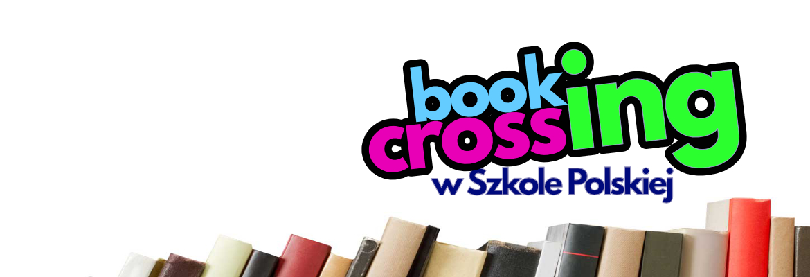 Bookcrossing2017BACKSLIDER