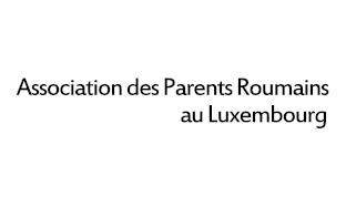 PARENTS ROUMAINS