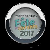 BUTTON PRZEJDZ DO PIKNIKU2017