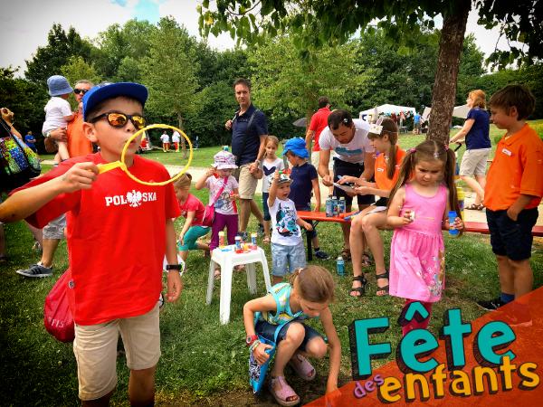 FETEFOTOS2017